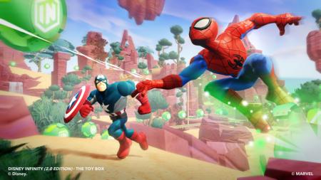 MarvelSuperHeroes_ToyBox_1-L