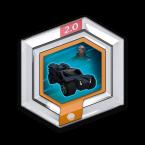 S.H.I.E.L.D._Containment_Truck-L
