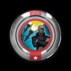 S.H.I.E.L.D._Helicarrier_Strike-L