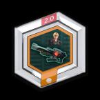 Sergeant_Calhoun's_Blaster-L