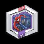 Spider-Sky-L