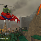 SpiderCopter-L