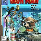 Superior_Iron_Man_1_Tom_Fowler_RR&G_Variant