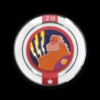 Zeus_Thunderbolt-L
