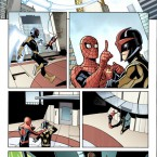 Avengers_&_X-Men_AXIS_5_Preview_1