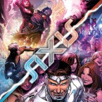 Avengers_&_X-Men_AXIS_6_Cover