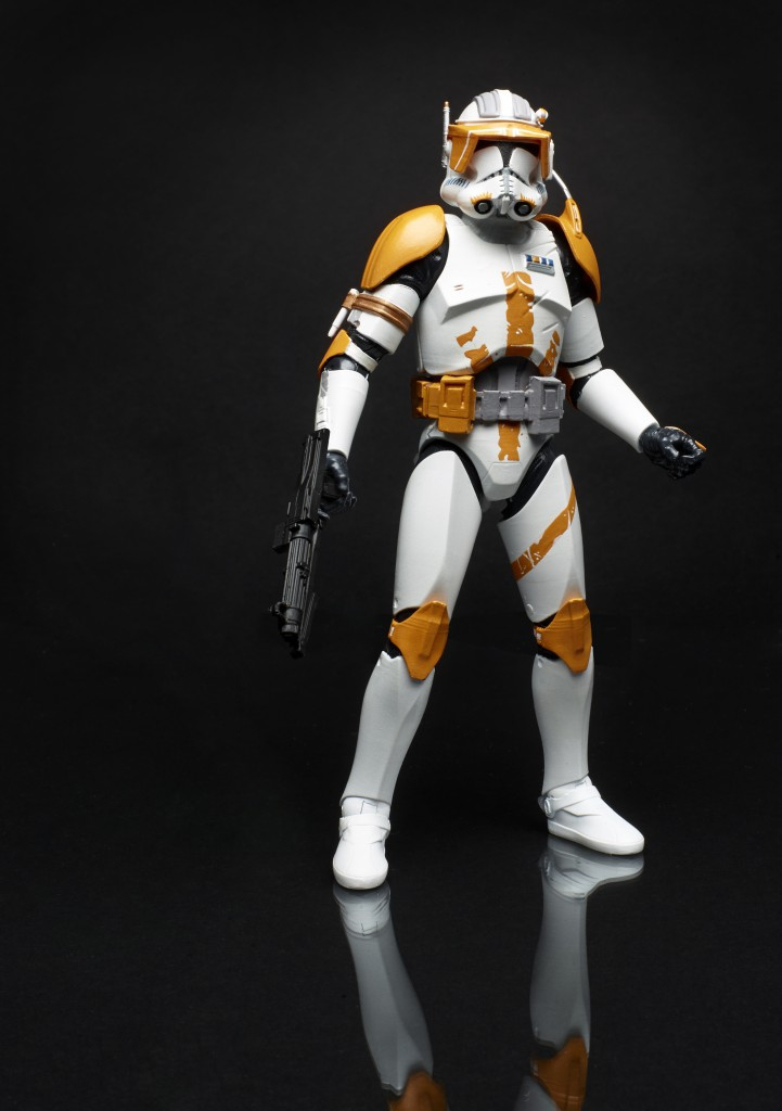 New Star Wars Toys : New star wars toys announced by hasbro laughingplace