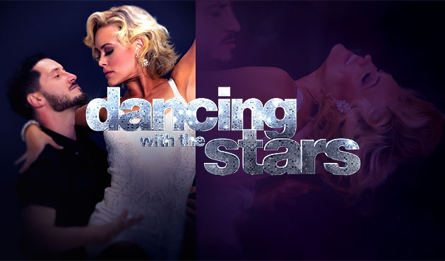 DWTS Recap: Finale-Night 2!
