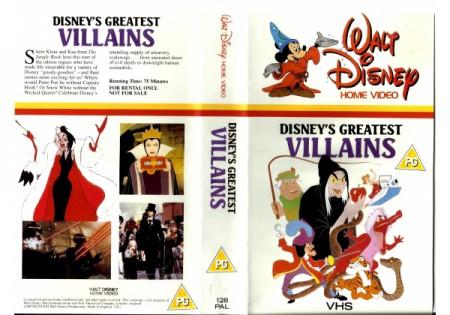 Disneys-greatest-villains-1143l