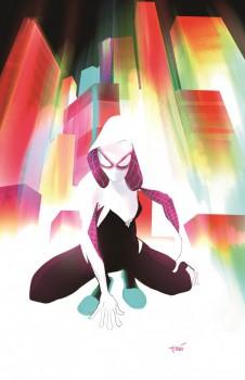 Spider-Gwen_cov_001