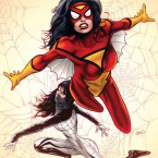 Spider-Woman_1_Cover