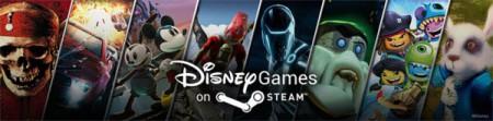 Steam-Disney-600x149