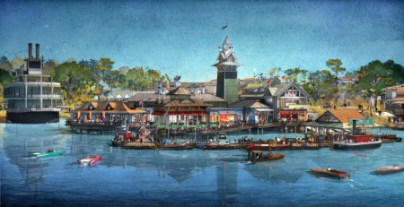 THE-BOATHOUSE-Waterfront-View-1-742x381