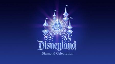 disneyland_resort_di377083-1024x576