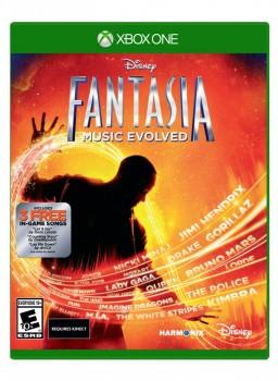 fantasia_e3_2d_xboxone_boxshot_rgb-3