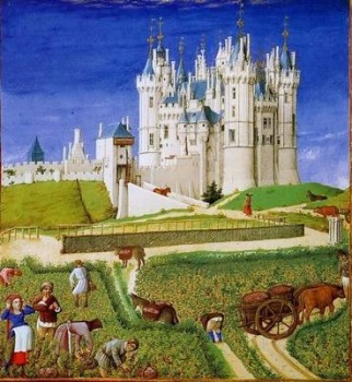 riches.heures.9