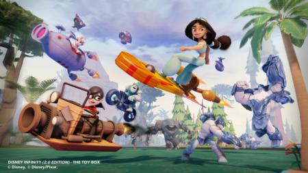 Disney_ToyBox_3-M