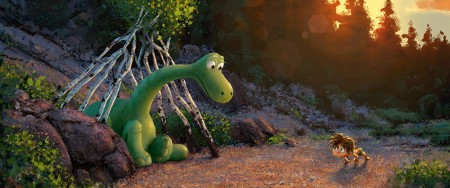 Good-Dinosaur-Concept-Art