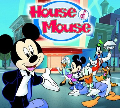 House_of_Mouse_staff