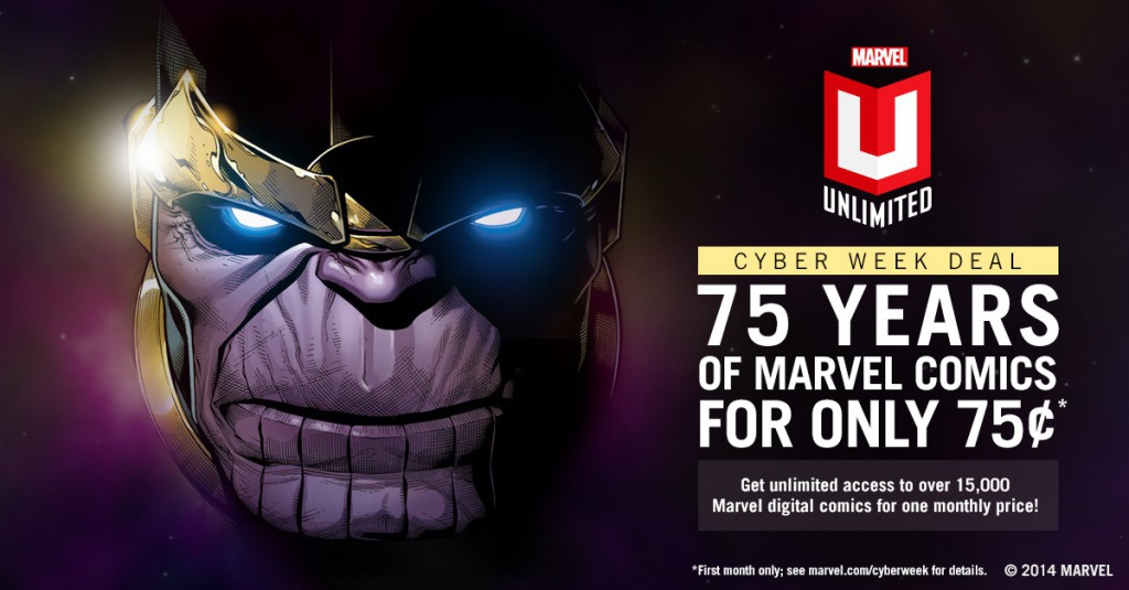 Marvel 30% Off Promo Codes December Marvel 30% Off Promo Codes in December are updated and verified. Today's top Marvel 30% Off Promo Code: great till feb. 23rd, 30% off 1 12 months subscription .