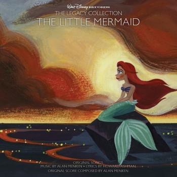 Mermaid Legacy