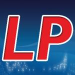 LPP Crew