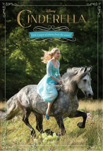 Cinderella Junior Novel_High Res