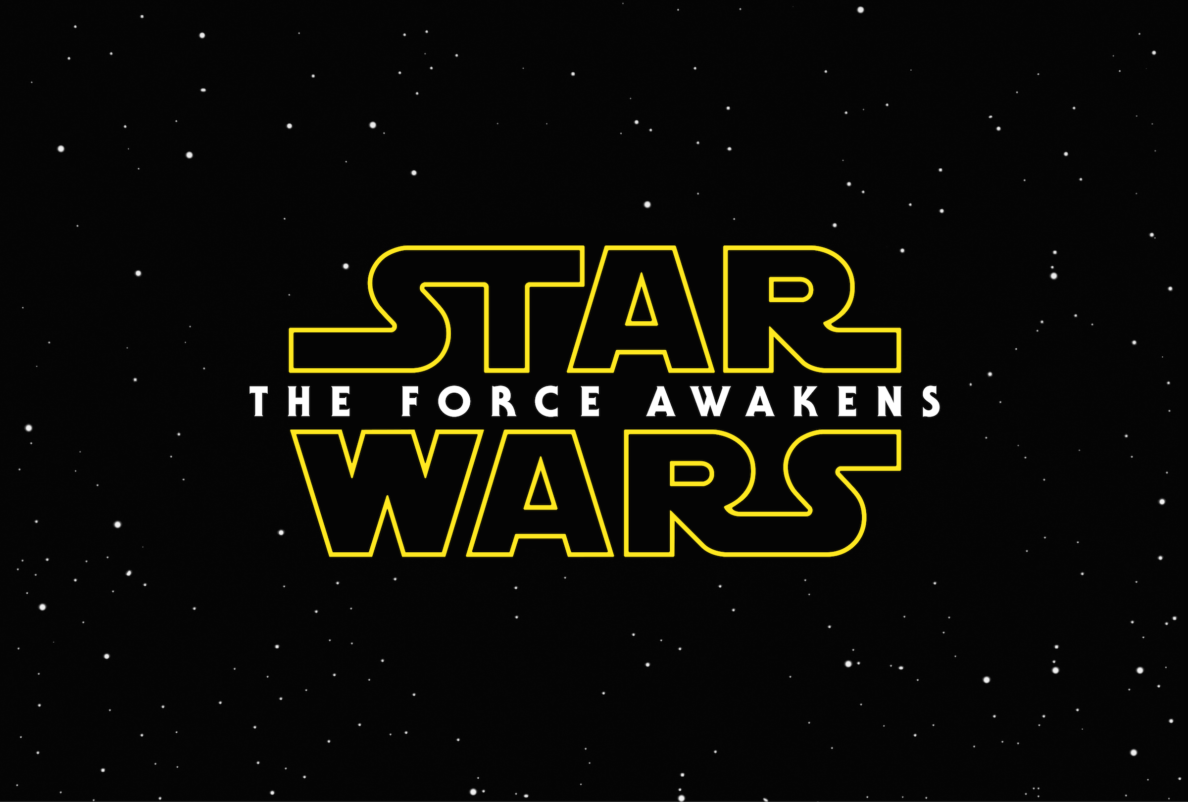 Disney Did Not Use George Lucas's Episode VII Treatment