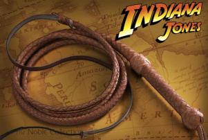indiana-jones-bullwhip