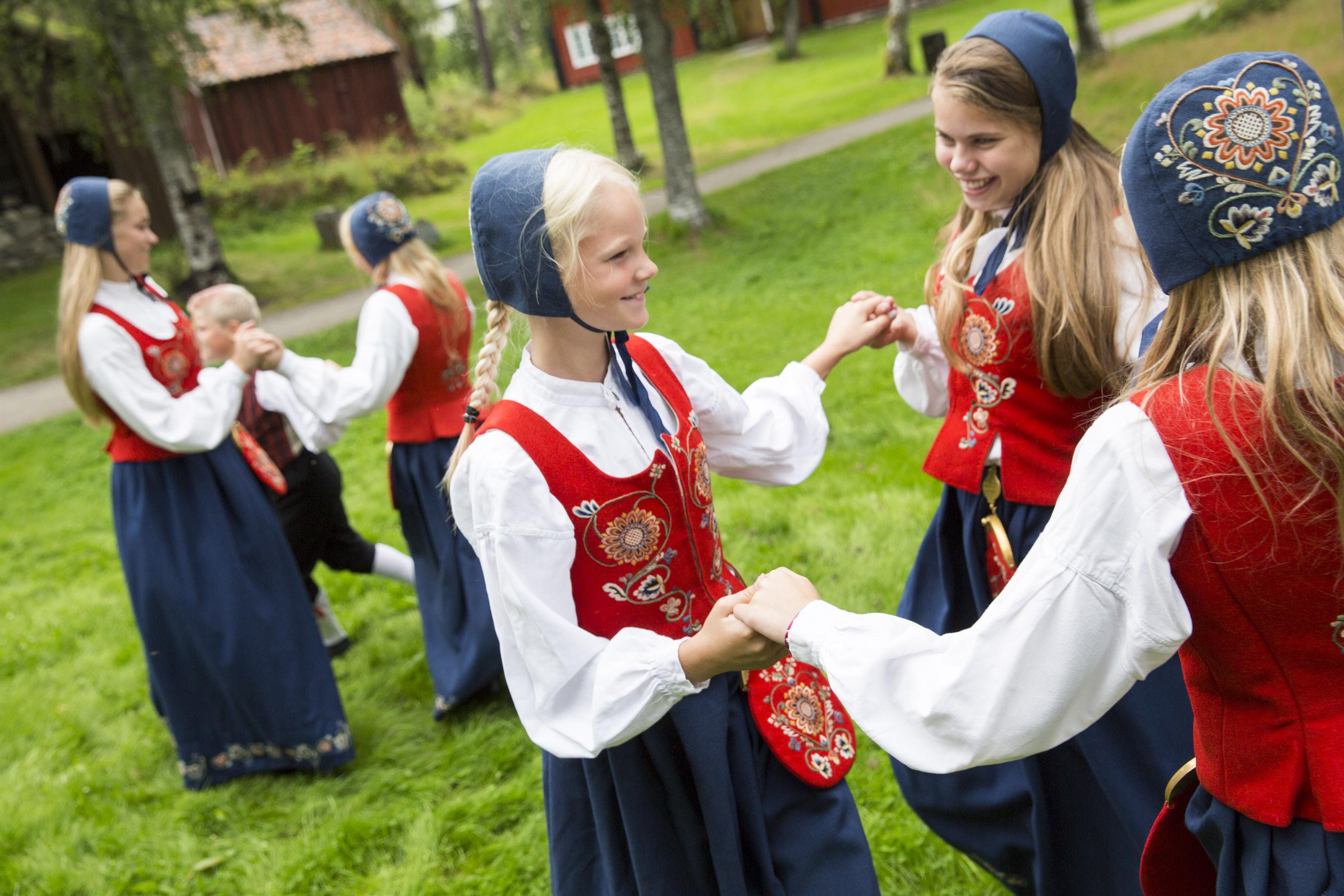 eskorte jenter kristiansand massasje sagene