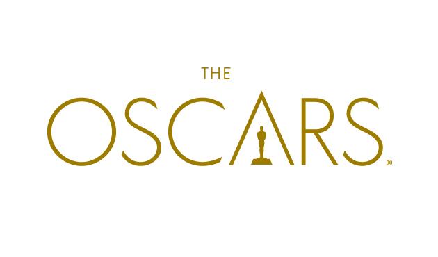 2015 Oscars Live Blog