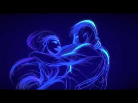 """Glen Keane: From Disney to """"Duet"""""""