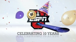 ESPNU_10TH_ANNIVERSARY-2-copy-300x168
