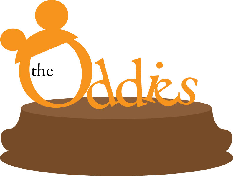 LaughingPlace.com Podcast #228: The Oddies