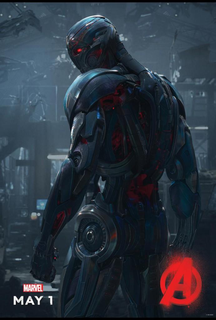 Avengers2550894e5c6de0