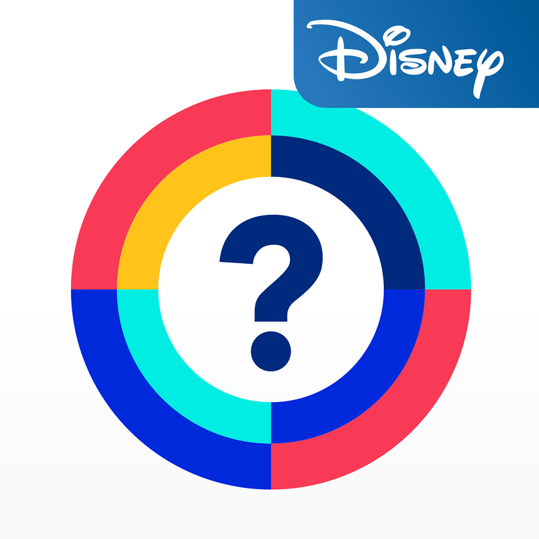 Disney Inquizitive App Now Offers Trivia Quizes