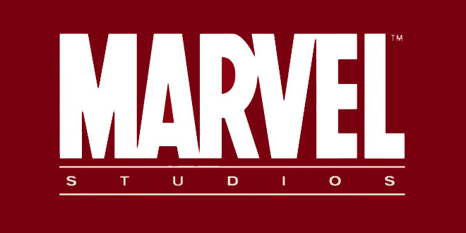 10 Questions I Wish I Could Ask Kevin Feige