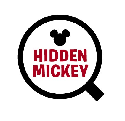 Disney Launches Hidden Mickey Contest