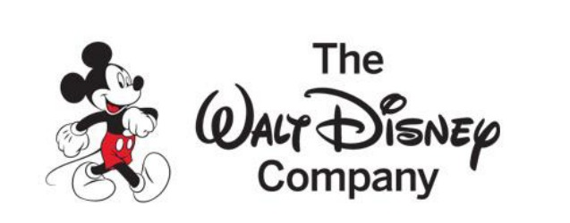 Disney at the MoffettNathanson Media & Communications Summit
