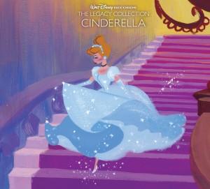 Cinderella-Legacy-Digi