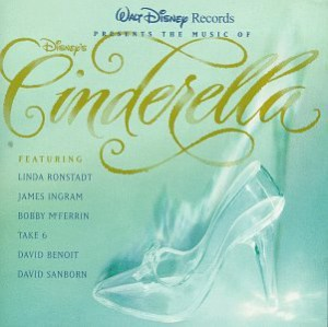 Cinderella Tribute Album