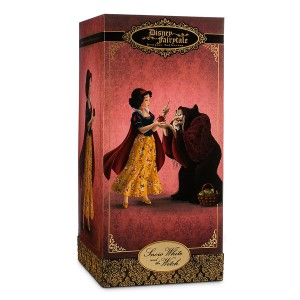 Fairytale Designer Collection