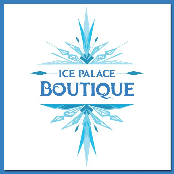 Ice Palace Boutique Opening at Disney's Hollywood Studios