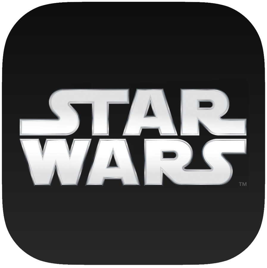 Disney Launches New Star Wars App Ahead of Comic-Con