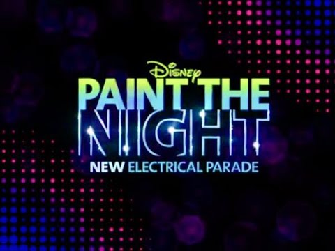 "Breaking Down ""Paint the Night"""