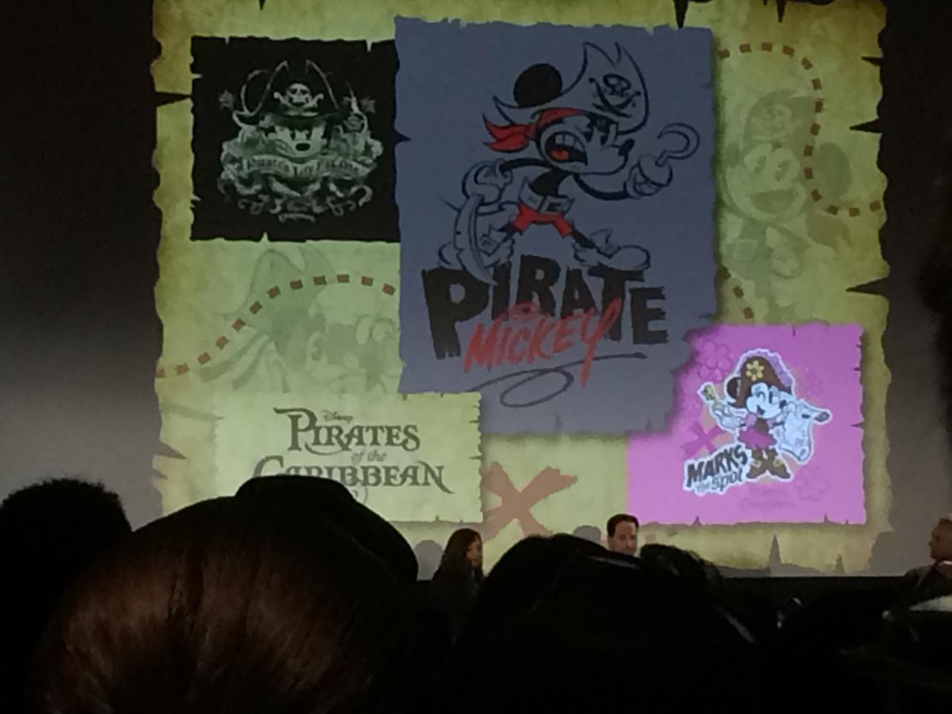 piratessamples