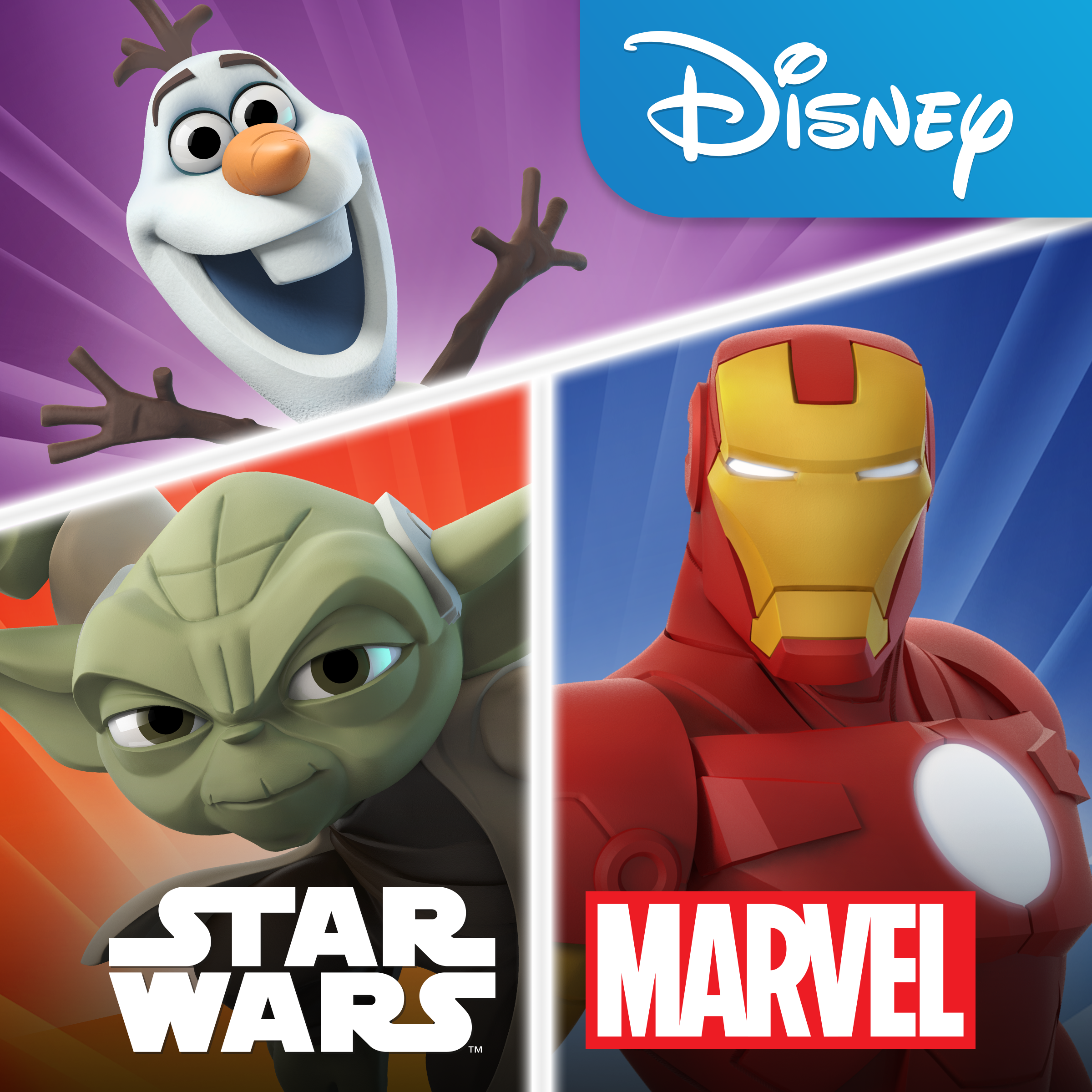 disney infinity 30 mobile app launches laughingplacecom