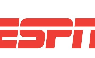 "Sports blog ""The Big Lead"" is reporting that ESPN will be laying ..."