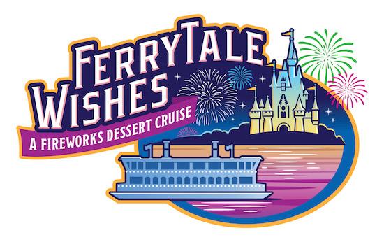 Disney Offering Ferryboat Wishes Cruises