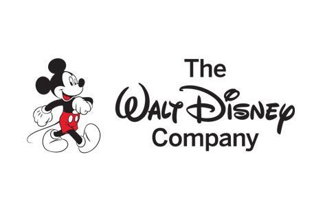 Jonathan Headley Named Treasurer of The Walt Disney Company
